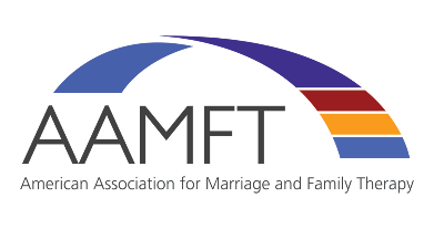 American Association for Marriage & Family Therapy
