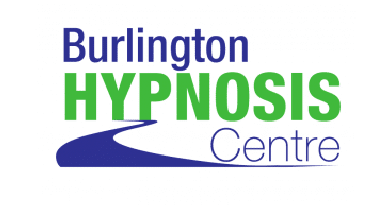 Burlington Hypnosis Center