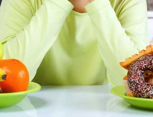 Simple Ways To Lose Weight The Right Way