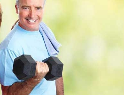 Tips To Help You Lose Weight Healthily