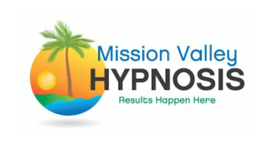 Mission Valley Hypnosis