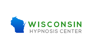 Wisconsin Hypnosis Center